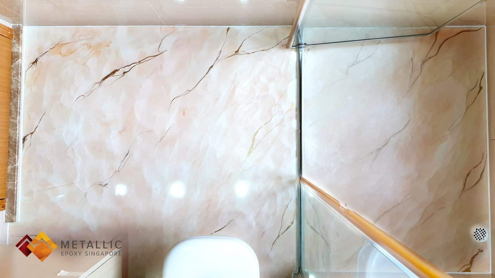 Bathroom Floor Maintenance Tips