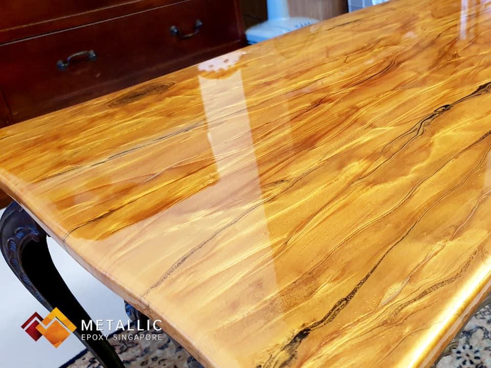 Best Kitchen Countertop Material