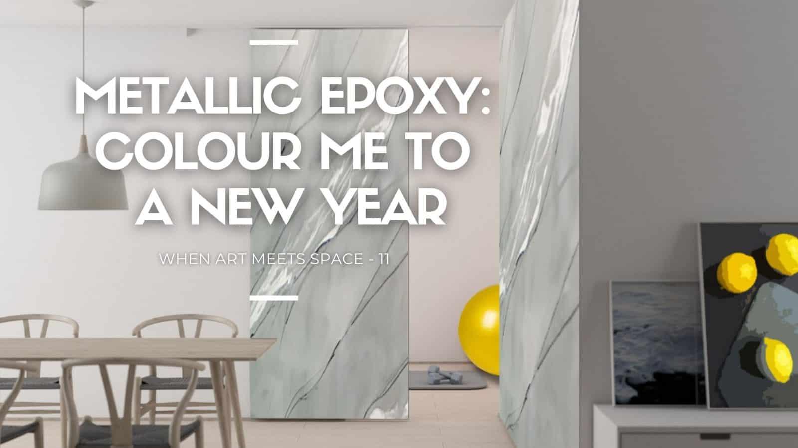 InteriorColourGuide for 2021